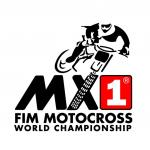 Motorhome for Motocross Championship