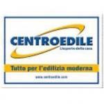 Centro Edile